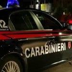 Omicidio ad Aquileia, marito accoltella la moglie