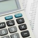 In Fvg la tassa sui redditi Irpef è la più bassa d'Italia, solo lo 0,70% nl 2020