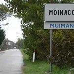 Marciapiedi e asfalto, a Moimacco partono i lavori sulle strade