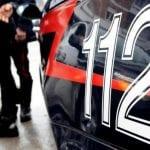 Incidente stradale a Tavagnacco, il conducente aveva bevuto troppo