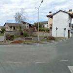 Povoletto, approvato il progetto della nuova piazza di Magredis