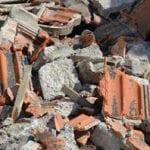 Rifiuti abbandonati, a Pradamano scoppia la polemica