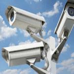 A Cividale si investe in nuove telecamere per la videosorveglianza