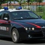 Arresti domiciliari per un 50enne pregiudicato di Martignacco