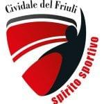"""""""Giovani e sport"""", Cividale del Friuli premia i suoi campioni"""