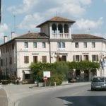 Circonvallazione nord-est di Udine, i lavori previsti dalla Giunta regionale a Remanzacco