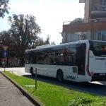 Boom di adesioni allo sciopero dei trasporti pubblici in provincia di Udine