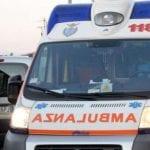 Incidente sulla Pontebbana, grave una 35enne di Premariacco