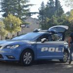Morte per overdose a Udine, arrestato un 24enne
