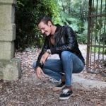 Dolore per Tommaso Michielan, il motociclista che ha perso la vita in un incidente a Cividale