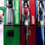 Benzina agevolata, i nuovi comuni che saranno inseriti nell'area con più sconti