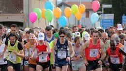 Unesco Cities Marathon Cividale Palmanova Aquileia