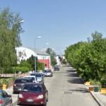 Cantieri sulle strade, a Pradamano scattano i sensi unici