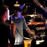 Troppi ubriachi sulle strade a Pasquetta, patenti ritirate da Cividale a Premariacco