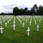 Sono caduti in guerra, ma sono stati dimenticati