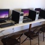 Maxi stanziamento per la fibra ottica, internet ultra veloce in 240 scuole del Fvg