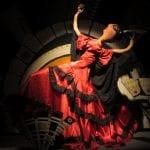 A Cividale del Friuli rappresenterà l'Italia nella Giornata mondiale della marionetta