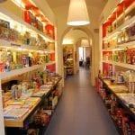 Una proposta di legge per salvare i piccoli negozi di paese