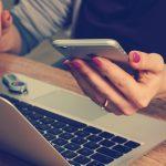 Uno studio di consulenza del lavoro cerca un impiegato per l'elaborazione paghe