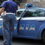 Circolava senza patente ed assicurazione, multa da oltre 5 mila euro per un 57enne di Martignacco