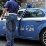 Controlli della polizia sulle strade di Udine: 13 patenti ritirate