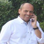 Fondi per la mensa biologica a Manzano, il consigliere Rosario Genova risponde al sindaco Iacumin