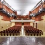 Cinema e teatri del Fvg pronti a riaprire dopo il nuovo Dpcm, ma ci sono ancora troppe incognite