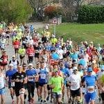 L'Unesco marathon è ancora tricolore: assegnerà i titoli Esercito e Unvs