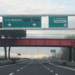 Autostrade, raccolti e smaltiti oltre 300 tonnellate di rifiuti in un anno