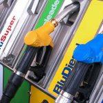Sconto della benzina legittimo in Fvg, sentenza della Corte di giustizia Ue