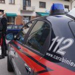 Senza documenti in giro per Udine, 2 clandestini fermati e portati alla Cavarzerani
