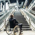 Disabili, si estende la rete dei comuni senza barriere architettoniche
