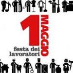 Cosa fare il primo maggio a Udine e dintorni