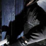 Esce a fare la spesa e i ladri entrano in casa a Manzano: derubata 102enne