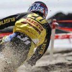 Enduro, Nicola Recchia (Motoclub Manzano) brilla agli Assoluti d'Italia