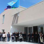 Inaugurata la nuova scuola elementare a Premariacco