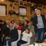 """Il nuovo sindaco di Buttrio Bassi è già al lavoro: """"Queste le mie priorità"""""""