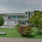 Addio all'Uti, nasce la Comunità del Friuli Orientale: cosa cambia