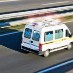 Perde il controllo dell'auto ed esce di strada a Udine: conducente rimasto ferito