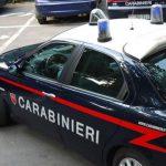 Tenta di fare la spesa in un supermercato di Udine senza pagare, arrestato 28enne