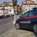 Senza documenti e permesso di soggiorno, fermati due ragazzi stranieri dai carabinieri