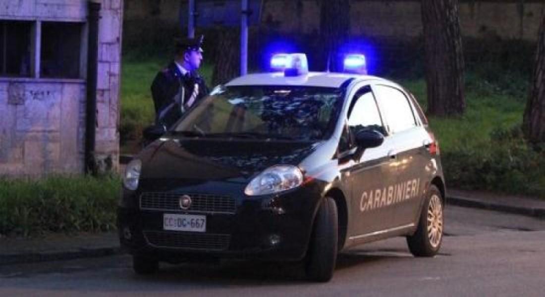 Al volante dopo aver bevuto, 2 patenti ritirate sulle strade del Friuli