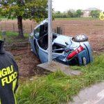 Gli incidenti stradali diminuiscono dappertutto, ma non in Friuli: è allarme