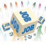 Occupazione in calo in provincia di Udine, crolla il settore manifatturiero