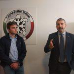 CasaPound apre a Udine e risponde alle polemiche