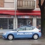 Controlli stretti della polizia sulle strade, 745 punti decurtati in una settimana