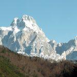 L'Alpe Adria come Parigi capofila nella salvaguardia dell'ambiente