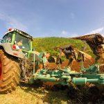 Agricoltura, il futuro in Friuli Venezia Giulia sarà bio