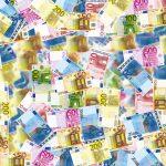 La nuova amministrazione di Manzano controlla le casse e trova un tesoretto da 3 milioni