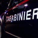 Fermati i 4 responsabili del furto e del pestaggio ai danni dell'anziano a Lignano